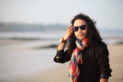 Kailash Kher's music centre to hum soon | Kailash Kher's music centre to hum soon