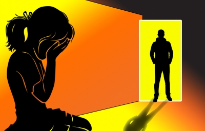 UP: Minor raped by cousin delivers stillborn baby   UP: Minor raped by cousin delivers stillborn baby