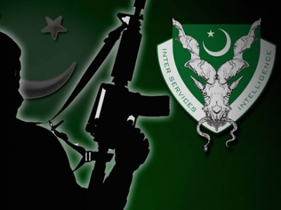 ISI took in two arrested terrorists through Gwadar port, trained them in Sindh   ISI took in two arrested terrorists through Gwadar port, trained them in Sindh