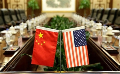 US closes its Consulate in China's Chengdu   US closes its Consulate in China's Chengdu