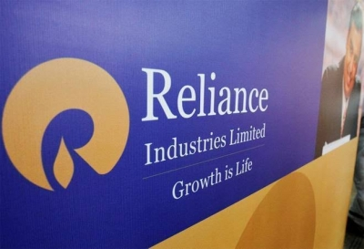 RIL says unable to comment on speculation about Just Dial acquisition   RIL says unable to comment on speculation about Just Dial acquisition