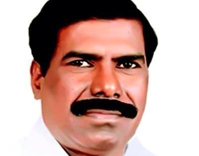 PMK to go solo in TN local body polls   PMK to go solo in TN local body polls