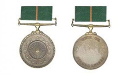 Punjab hikes allowances to gallantry awardees   Punjab hikes allowances to gallantry awardees