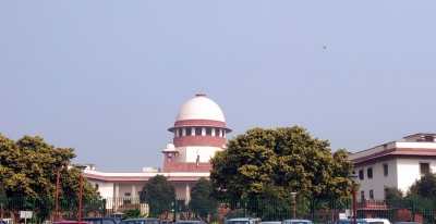 Centre asks SC to transfer pleas against new IT rules to itself | Centre asks SC to transfer pleas against new IT rules to itself