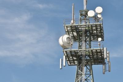 No relief to embattled telecom sector   No relief to embattled telecom sector