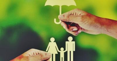 ICICI Prudential Life announces Rs 867 cr bonus for policy holders   ICICI Prudential Life announces Rs 867 cr bonus for policy holders