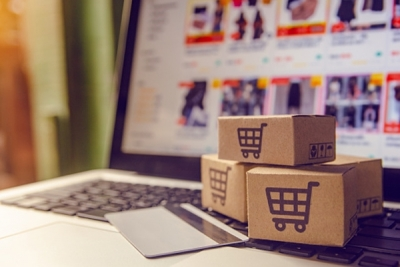 E-commerce marketplace entity shall not sell any goods owned or controlled by it   E-commerce marketplace entity shall not sell any goods owned or controlled by it
