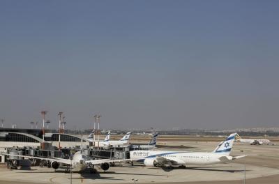 Israel bans travel to Uzbekistan, Belarus | Israel bans travel to Uzbekistan, Belarus