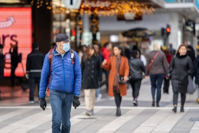 Work-related illnesses nearly doubled in Sweden | Work-related illnesses nearly doubled in Sweden