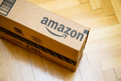 Amazon pays $1.2 bn as legal fees in India to remain operational   Amazon pays $1.2 bn as legal fees in India to remain operational