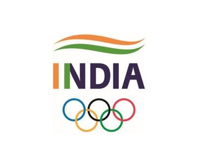 Olympics: Covid false alarm has IOA officials sweating   Olympics: Covid false alarm has IOA officials sweating