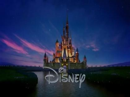Ronald D. Moore is developing Magic Kingdom TV universe for Disney Plus | Ronald D. Moore is developing Magic Kingdom TV universe for Disney Plus