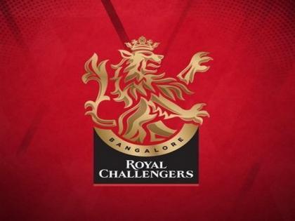 IPL 2021: RCB rope in Scott Kuggeleijn as replacement for Kane Richardson | IPL 2021: RCB rope in Scott Kuggeleijn as replacement for Kane Richardson