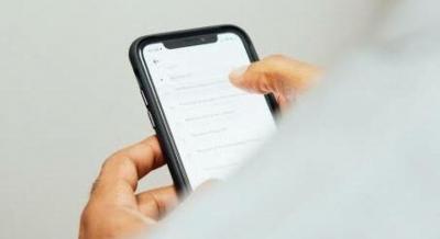 S Korea readies law to curb Google's in-app billing system   S Korea readies law to curb Google's in-app billing system