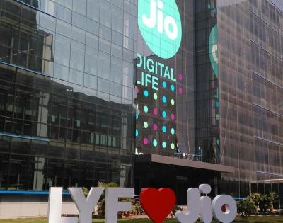 Jio Platforms logs 45% rise in Q1 net profit at Rs 3,651 cr | Jio Platforms logs 45% rise in Q1 net profit at Rs 3,651 cr