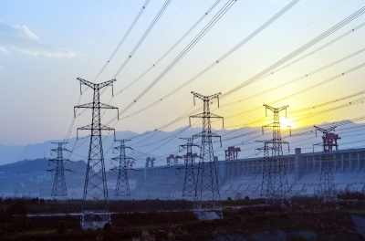 GE wins orders of transformers, reactors from India's largest transmission utility   GE wins orders of transformers, reactors from India's largest transmission utility