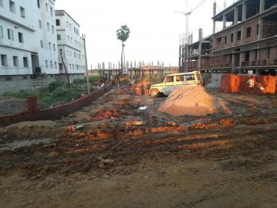 Gorakhpur most favoured industrial destination after Noida | Gorakhpur most favoured industrial destination after Noida