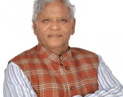 No one has done more for Dalits, farmers than Modi govt: Kataria | No one has done more for Dalits, farmers than Modi govt: Kataria