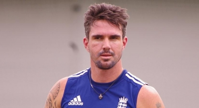 Pietersen to back England players if they want to pull out of Ashes series | Pietersen to back England players if they want to pull out of Ashes series