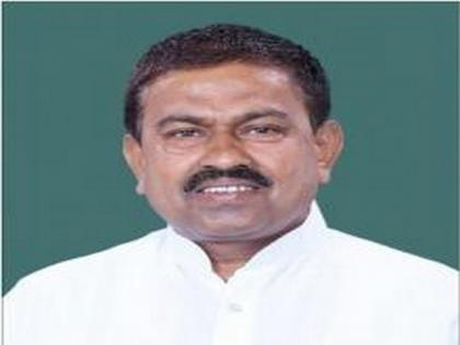 Opposition 'zeros' together can never match stature of PM Modi: Union Minister | Opposition 'zeros' together can never match stature of PM Modi: Union Minister