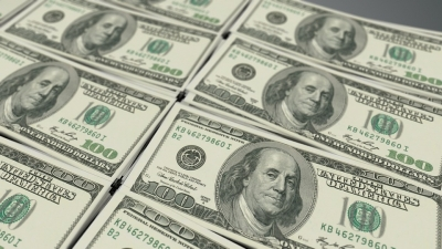India's foreign exchange reserves rise by $169 mn | India's foreign exchange reserves rise by $169 mn