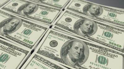 Gupshup raises additional $240 mn to expand global footprint   Gupshup raises additional $240 mn to expand global footprint