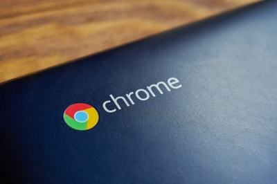 Chrome allows users to manage their permissions to websites | Chrome allows users to manage their permissions to websites