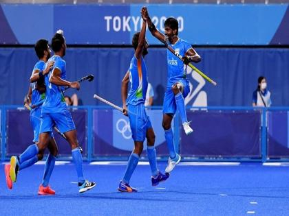 Tokyo Olympics, Day 11: Indian men's hockey team to lock horns in historic semifinal (Preview) | Tokyo Olympics, Day 11: Indian men's hockey team to lock horns in historic semifinal (Preview)