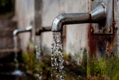 NABARD sanctions Rs 388 cr for 4 drinking water projects in Odisha   NABARD sanctions Rs 388 cr for 4 drinking water projects in Odisha