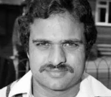 Teammates shocked at Yashpal Sharma's death, say we have lost the backbone | Teammates shocked at Yashpal Sharma's death, say we have lost the backbone