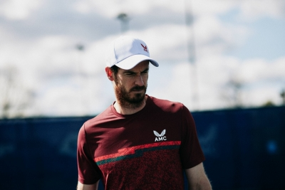 Olympics tennis: Defending champion Andy Murray withdraws from singles   Olympics tennis: Defending champion Andy Murray withdraws from singles