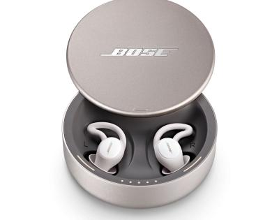 Bose unveils Sleepbuds II in India at Rs 22,900 | Bose unveils Sleepbuds II in India at Rs 22,900