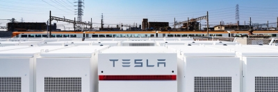Tesla reduces Model 3 price in China: Report | Tesla reduces Model 3 price in China: Report
