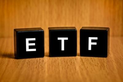 Mature Indian investors scaling up exposure in ETFs in US markets   Mature Indian investors scaling up exposure in ETFs in US markets