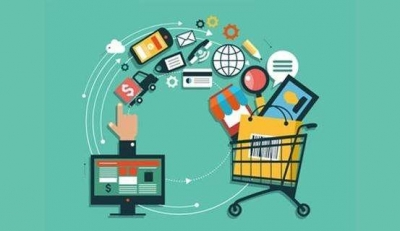 E-commerce rules: CAIT calls for strict monitoring, says draft norms to end acrony capitalismm   E-commerce rules: CAIT calls for strict monitoring, says draft norms to end acrony capitalismm