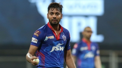 IPL 2021: Uncapped Indian players to watch out for in UAE leg | IPL 2021: Uncapped Indian players to watch out for in UAE leg