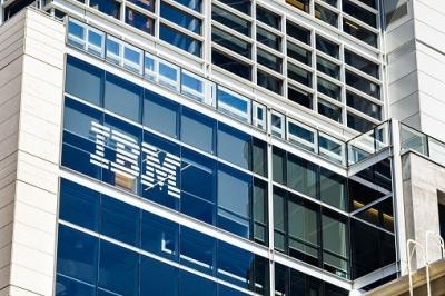 Jim Whitehurst steps down as IBM president in just 14 months | Jim Whitehurst steps down as IBM president in just 14 months
