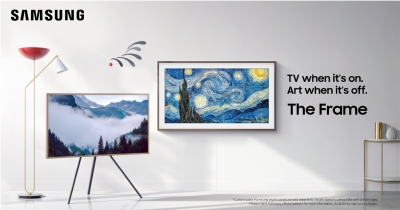 Amazon leads connected TV devices market in Q4, Samsung 2nd | Amazon leads connected TV devices market in Q4, Samsung 2nd