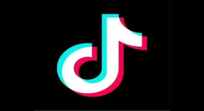 TikTok world's most downloaded non-gaming app in August: Report   TikTok world's most downloaded non-gaming app in August: Report
