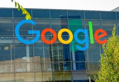 Google pledges 25mn euros for media literacy in Europe | Google pledges 25mn euros for media literacy in Europe