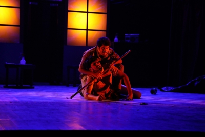 10 META nominated plays to be staged in Delhi | 10 META nominated plays to be staged in Delhi