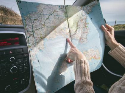 Travelers booking hotels online should trust instinct more than algorithms | Travelers booking hotels online should trust instinct more than algorithms