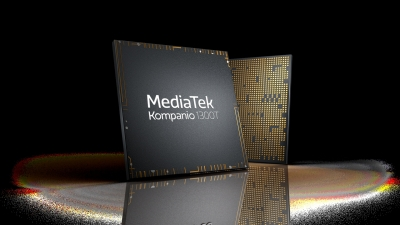 MediaTek to hire people for its India offices to scale up R&D | MediaTek to hire people for its India offices to scale up R&D