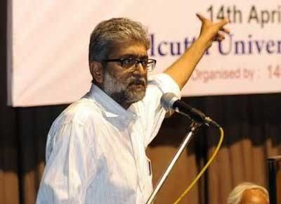 SC seeks NIA reply on Gautam Navlakha bail plea in Bhima Koregaon case | SC seeks NIA reply on Gautam Navlakha bail plea in Bhima Koregaon case