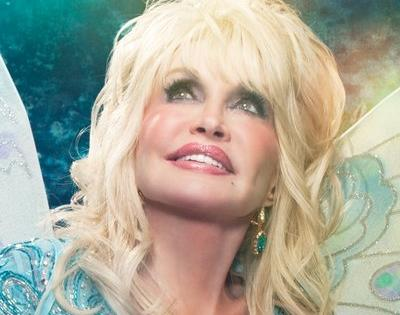 Dolly Parton, Don Henley pay tributes to late Kenny Rogers | Dolly Parton, Don Henley pay tributes to late Kenny Rogers