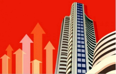 Easing retail inflation lifts stock indices; consumer durable stocks rise | Easing retail inflation lifts stock indices; consumer durable stocks rise