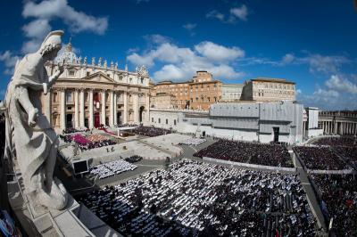 Vatican Cardinal to go on trial for fraud   Vatican Cardinal to go on trial for fraud