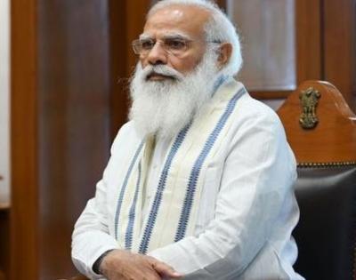 'PM Modi sent me money..': Bihar man refuses to return wrongfully credited funds | 'PM Modi sent me money..': Bihar man refuses to return wrongfully credited funds
