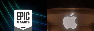 Apple bars Fortnite back on iOS until 'Epic vs Apple' verdict is final: Report | Apple bars Fortnite back on iOS until 'Epic vs Apple' verdict is final: Report
