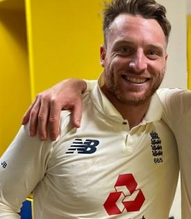 England may find it tough to win Ashes with families: Buttler | England may find it tough to win Ashes with families: Buttler